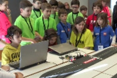 firstlegoleague2016