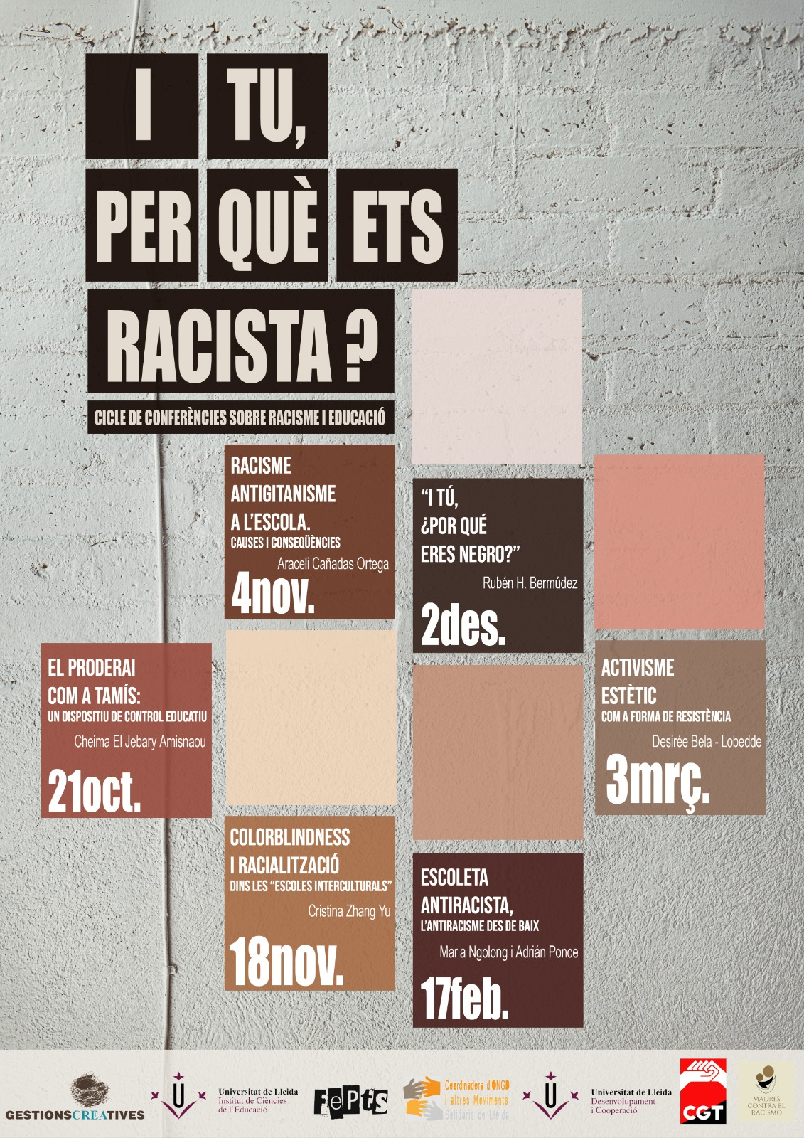 Cartell_Cicle_Antiracisme