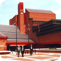 British library. By Ziko van Dijk (Own work) [GFDL http://www.gnu.org/copyleft/fdl.html) or CC-BY-SA-3.0-2.5-2.0-1.0 (www.creativecommons.org/licenses/by-sa/3.0)], via Wikimedia Commons