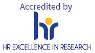 University of Lleida has received the HRS4R award from the European Commission