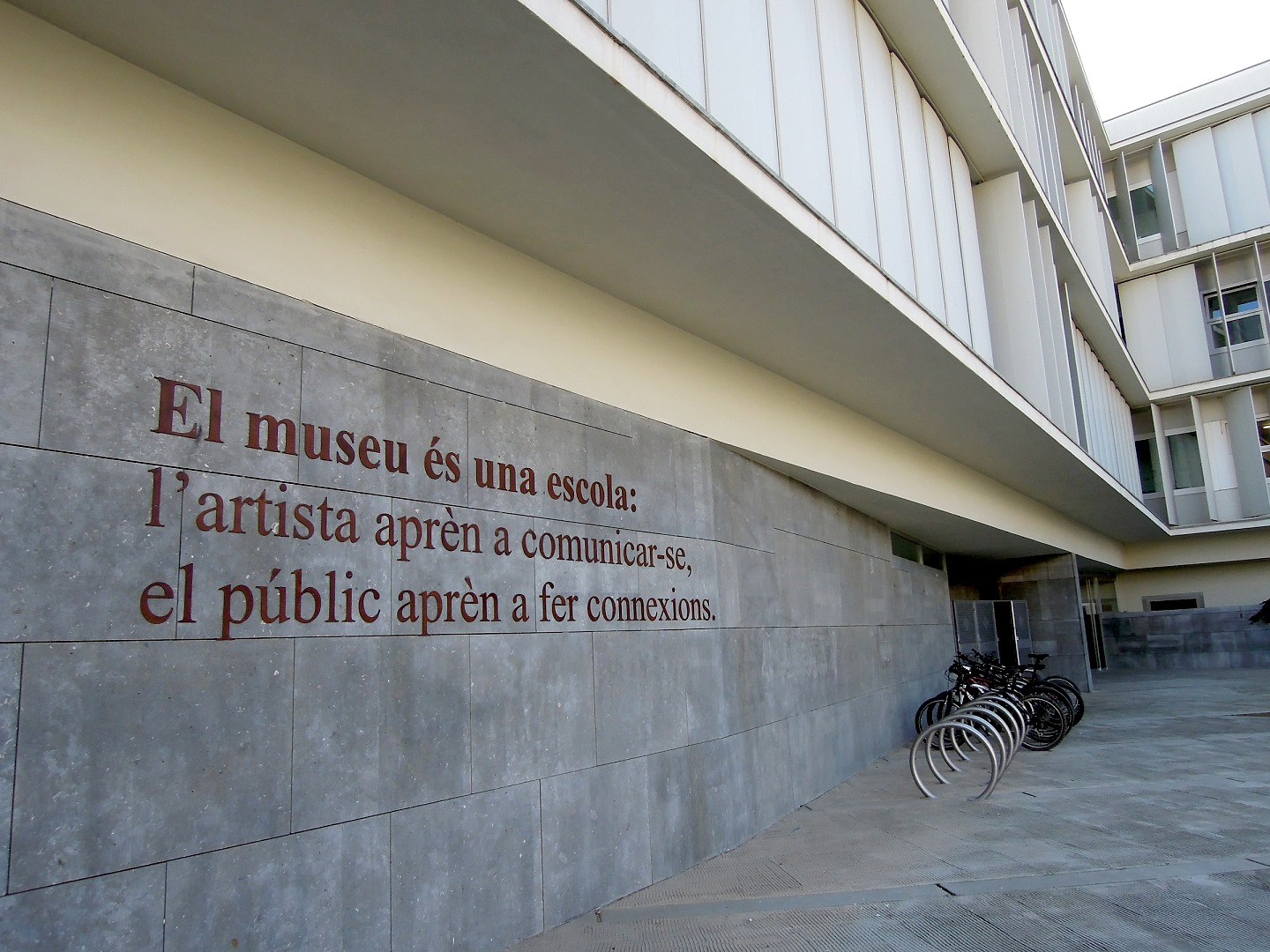 museuescolaUdL